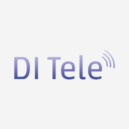 DI Tele