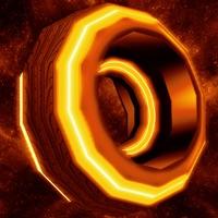 Codes for 3D Neon Lights Retro Simulator Hack