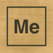 Elements of Me
