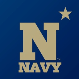 Navy Sports