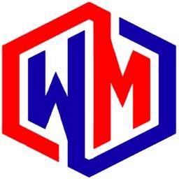 WebMeet