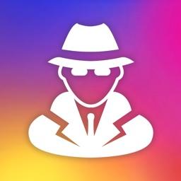 FollowBolt: Followers Social Reports for Instagram