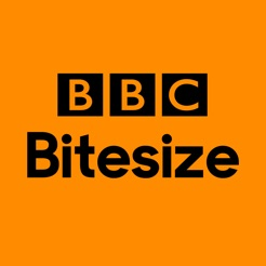 Bbc bitesize revision on the app store bbc bitesize revision 4 ccuart Gallery