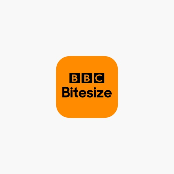 Bbc bitesize revision on the app store ccuart Gallery