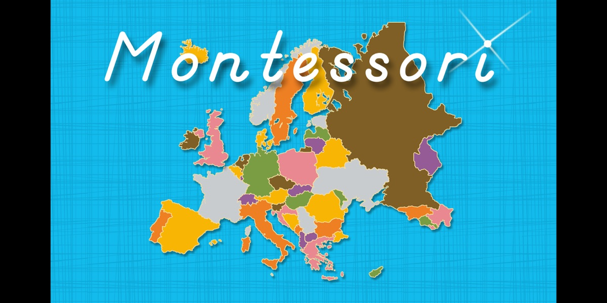 Europe geography by mobile montessori en app store europe geography by mobile montessori en app store gumiabroncs Gallery