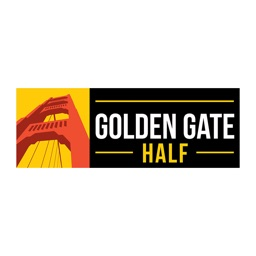 Golden Gate Half