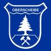 点击获取Oberscheibe im Erzgebirge