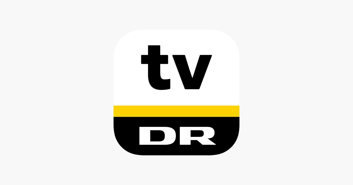 dr dk tv programmer
