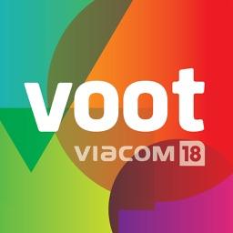Voot – TV Shows, Movies & Cartoons