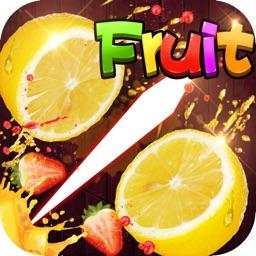游戏 - 水果消消乐单机游戏