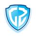 78.公证云-移动在线公证及专业电话录音软件