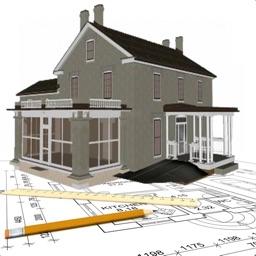 Prairie - Family House Plans