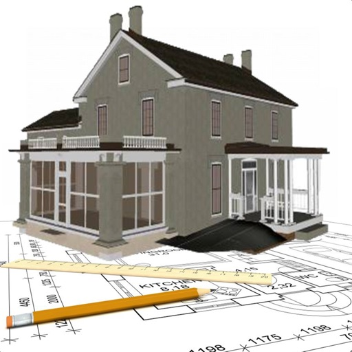 Prairie - Family House Plans