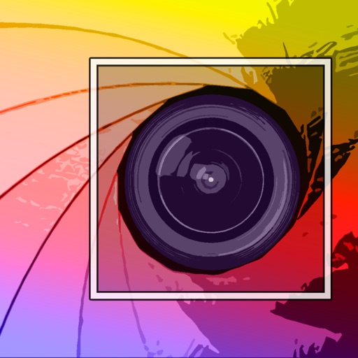 InstaSize Profession Style Photo ( Pixels ) ISSPS-HFP