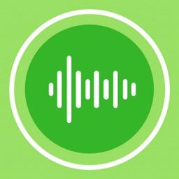 TranscribeIt - Speech2Text