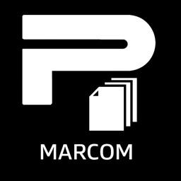 Prevost MarCom Portfolio