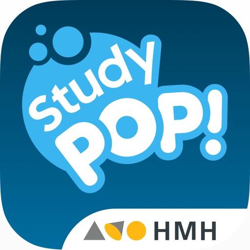 StudyPop
