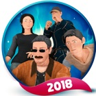 Virtual Detective Crime Series icon