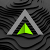 BaseMap: Hunting Fishing App - BaseMap Inc