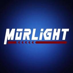 Morlight