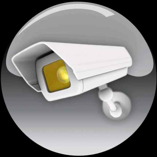MobileCamViewer client for enterprise local installation - IP cam, NVR, DVR, CCTV, Security, Logitech, Creative, Axis, Sony, Milestone, ONSSI, Dedicated Micros, Nuvico, IC Realtime, Panasonic, GE, Pelco, vivotek surveillance remote viewer and monitor