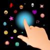 情绪检测器扫描仪 - 扫描你的手指来检测你的情绪!