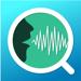 Analista de Voz