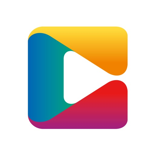 央视影音-海量央视内容高清直播