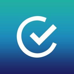 Checkly - Make & Share Lists