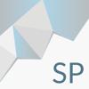 SP Portfolio Optimizer