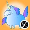 World of Unicorns