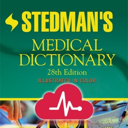 Stedman's Medical Dictionary +