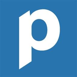 Plumb's Veterinary Drugs