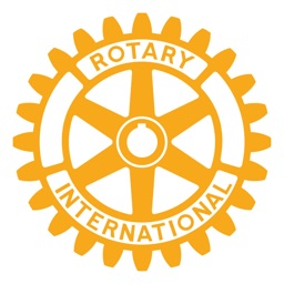 Rotary Club of Brownsville Sunrise