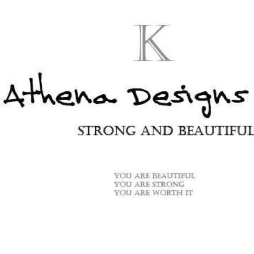 Athena Designs by K