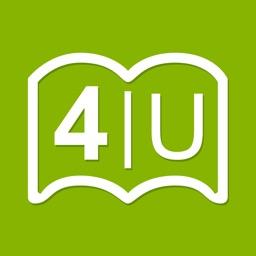 Net4U NOTE - 健康管理アプリ