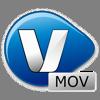 MOV Video Converter - Tenorshare Co.,Ltd.