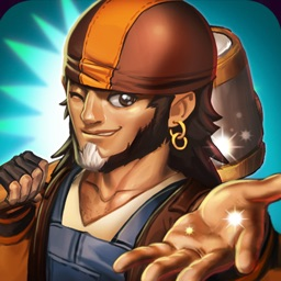 Shop Heroes: Adventure Quest