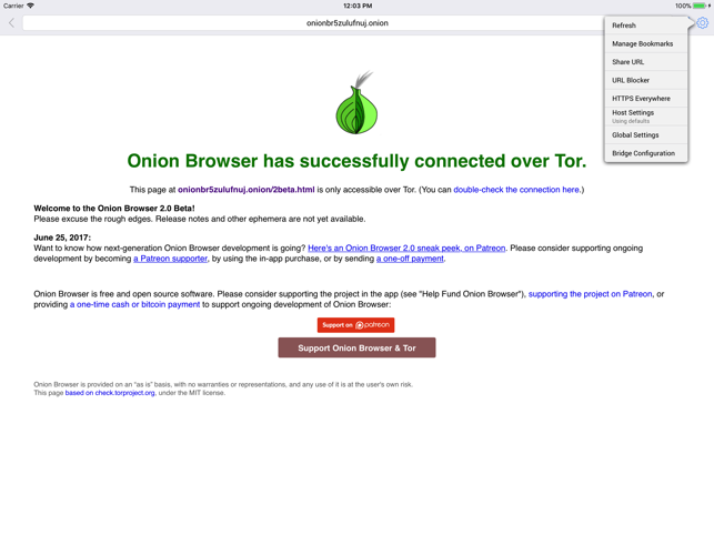 tor browser source hydraruzxpnew4af