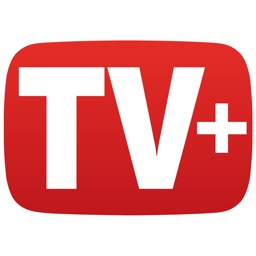 TV Guide Plus Freeview