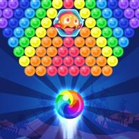 Codes for Bubble Shooter - Fish Pop Hack
