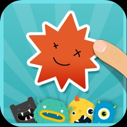 Hungry Monster Free Game