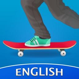 Skateboard Amino for Skaters