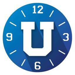 UTime - For UPenn