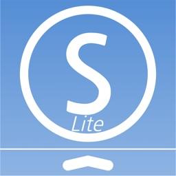 Fast Screen capture widget - SShot Widget Lite