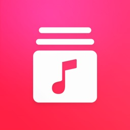 Evermusic Pro - offline music