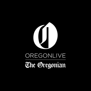 The Oregonian News ios app