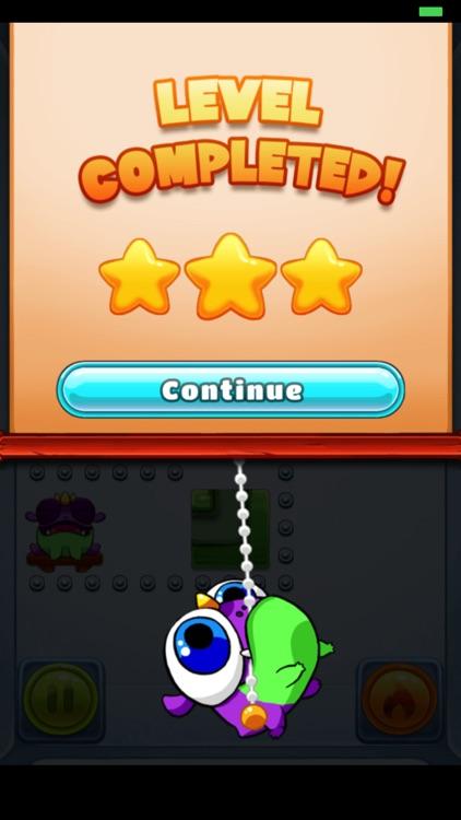 青蛙娱乐-掌上娱乐专家 screenshot-4