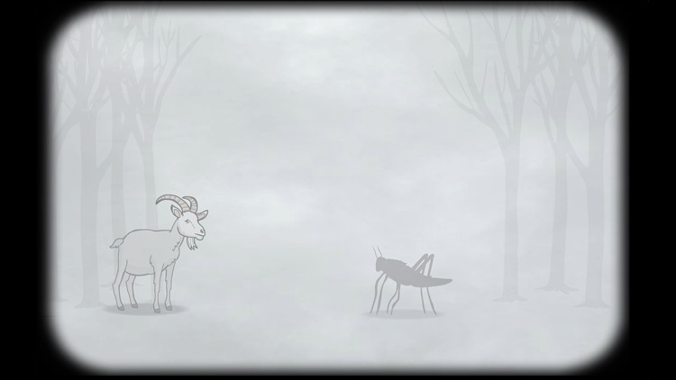 Rusty Lake Paradise screenshot-4