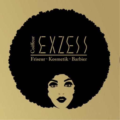 Friseur EXZESS
